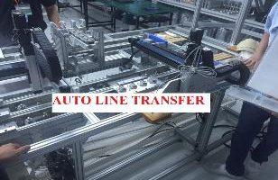auto line transfer 5e55dfa0879a7