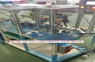 semi auto checking machine 5e55dfc493686